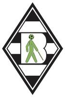 logo-3punkt